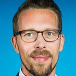 Andreas Kösling 150