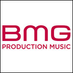 BMG-Production-Music-150