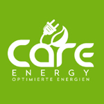Care-Energy_Logo