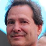 Dan Schulman CEO of PayPal