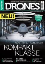 Drones 150