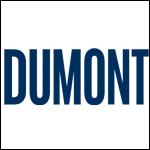 Dumont Kalender 150