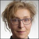 Elke Schmitter 150