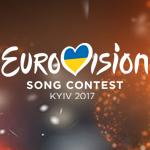 Eurovision Song Contest 2017 ESC-Logo 150