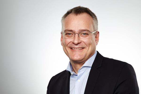 Florian Ruckert 600