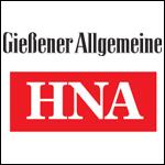 Giessener Allgemeine - HNA 150
