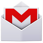 Gmail-icon 150