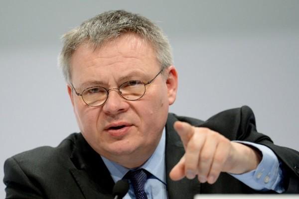 Jörg Howe 600