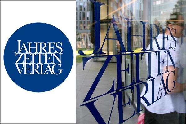 Jalag Jahreszeiten Verlag Tür 2009 und Logo Kopie