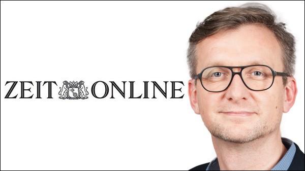 Jochen Wegner 600