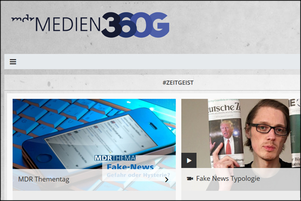 MDR_Medien360G-600