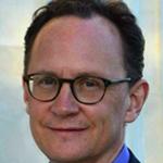Mark Landler, NYT 150
