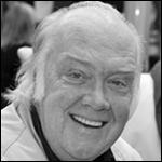 Martin Lüttge 2009-150