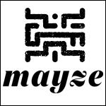Mayze-App-150