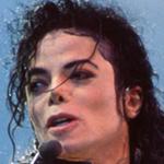 Michael Jackson 1992-150