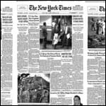 NYT Cover-Video 150