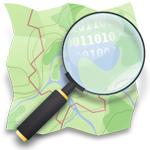 OpenStreetMap150