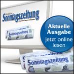 Osnabrücker Sonntagszeitung 150