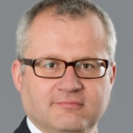 Ralf Kunkel 150