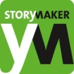 Storymaker Logo 150