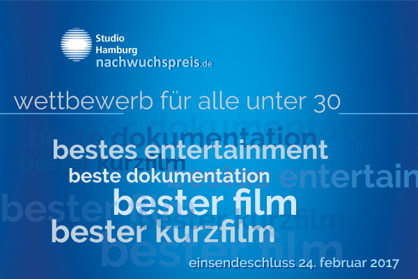 Studio_Hamburg_Banner_NWP2017_600x400