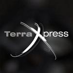 Terra Xpress 150