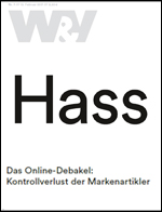 WUV-Cover-7-2017-Hass2-150
