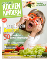 Warum_Gesundes Kochen_Cover 150