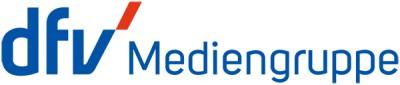 dfv-Logo-600