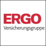 ergo-versicherungsgruppe-150