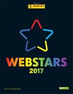 webstars2017