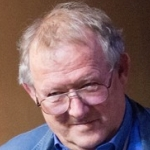 Adam Michnik in Gdansk