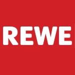 Deutschland liebt den Offline-Supermarkt, schreibt Jan Heuser.