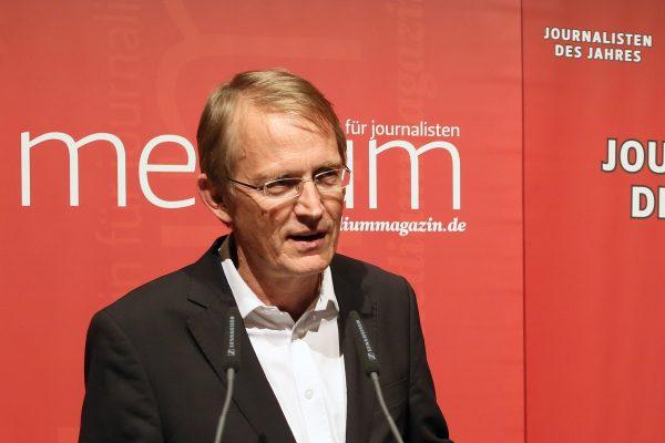 Stephan-Andreas Casdorff