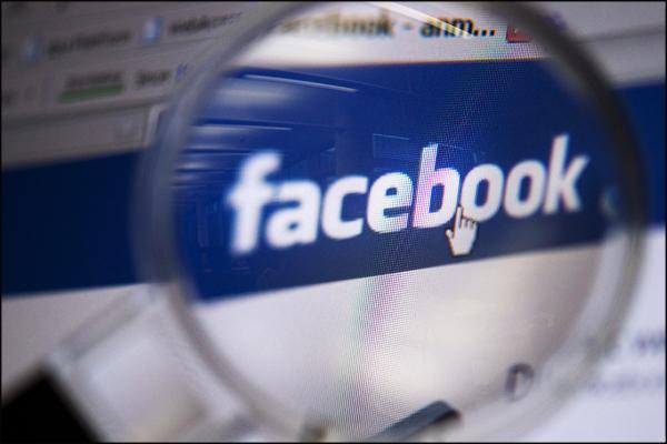 US-Umfrage: Mehrheit befürwortet Aufspaltung von Tech-Konzernen wie Facebook. | turi2
