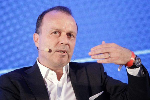 Thomas Prantner (ORF)