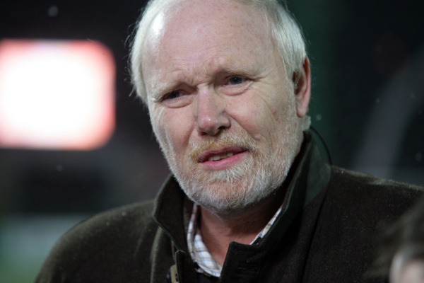 Verleger walterpeter twer beklagt sich ber christian Lindner markisen frechen