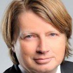 Andreas Mühl