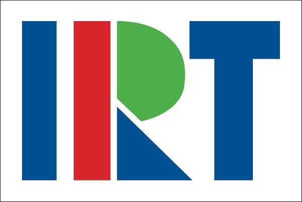 Institut für Rundfunktechnik