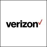 Verizon 2017, 150