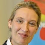 Alice Weidel