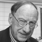 Joachim Sobotta