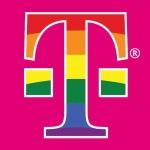 US-Generalstaatsanwälte wollen gegen Fusion von T-Mobile und Sprint klagen. | turi2