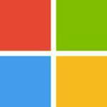Microsoft 150