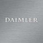 Daimler-Vorstand streicht alle Parteispenden.