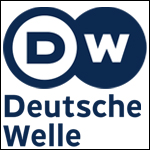 Deutsche Welle 150