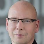 Thomas Mickeleit Microsoft