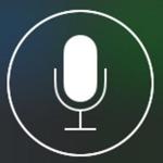 Apple kauft Sprachassistent-Startup PullString.
