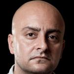 Kreativchef Amir Kassaei verlässt DDB.