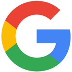 Meinung: Rund die Hälfte aller Google-Anfragen führt nicht zu Klicks. | turi2